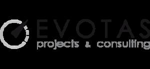 EVOTAS GmbH